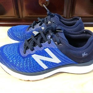 Boys youth New Balance Sneakers